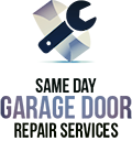 Garage Door Repair Carol Stream IL