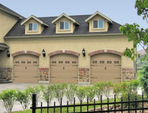 Garage Doors Carol Stream